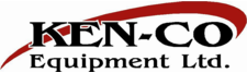 Rental Equipment Grande Prairie | Home | Ken-Co Equipment Ltd.